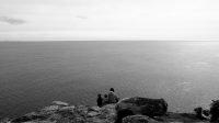 Au bout du monde : Finisterra (Espagne), road-trip en famille avec les enfants autour de l'Europe