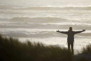 Voyage autour de l'Europe : les plages du Portugal