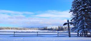 teepee heart ranch